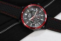 Zegarek męski Lorus Sportowe RT305HX9 - zdjęcie 5