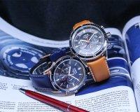 Zegarek męski Lorus Sportowe RT306HX9 - zdjęcie 3