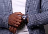 Zegarek męski Lorus Sportowe RT306HX9 - zdjęcie 8