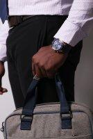 Zegarek męski Lorus Sportowe RT306HX9 - zdjęcie 6