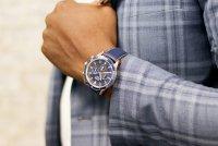 Zegarek męski Lorus Sportowe RT306HX9 - zdjęcie 7