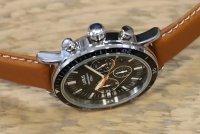 Zegarek męski Lorus Sportowe RT309HX9 - zdjęcie 5