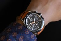 Zegarek męski Lorus Sportowe RT309HX9 - zdjęcie 6