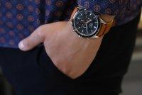 Zegarek męski Lorus Sportowe RT309HX9 - zdjęcie 7