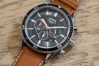 Zegarek męski Lorus Sportowe RT309HX9 - zdjęcie 8