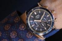 Zegarek męski Lorus Sportowe RT324HX9 - zdjęcie 4