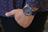 Zegarek męski Lorus Sportowe RT324HX9 - zdjęcie 5