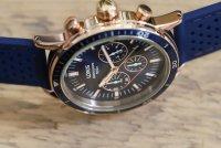 Zegarek męski Lorus Sportowe RT324HX9 - zdjęcie 7