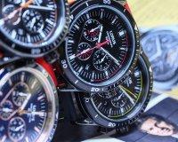 Zegarek męski Lorus Sportowe RT325HX9 - zdjęcie 4