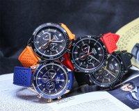 Zegarek męski Lorus Sportowe RT327HX9 - zdjęcie 2