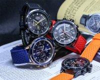 Zegarek męski Lorus Sportowe RT327HX9 - zdjęcie 3