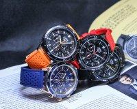 Zegarek męski Lorus Sportowe RT327HX9 - zdjęcie 4