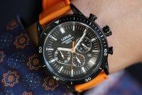 Zegarek męski Lorus Sportowe RT327HX9 - zdjęcie 5