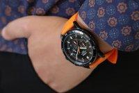 Zegarek męski Lorus Sportowe RT327HX9 - zdjęcie 6