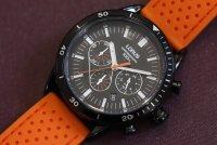 Zegarek męski Lorus Sportowe RT327HX9 - zdjęcie 7