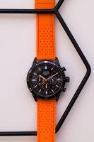 Zegarek męski Lorus Sportowe RT327HX9 - zdjęcie 8