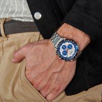 Zegarek męski Lorus Sportowe RT331HX9 - zdjęcie 5