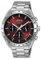 Zegarek Lorus RT337HX9