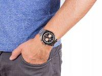 Zegarek męski Lorus Sportowe RT351GX9 - zdjęcie 2