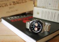 Zegarek męski Lorus Sportowe RT351GX9 - zdjęcie 3
