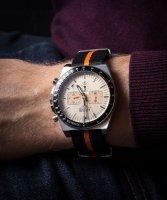Zegarek męski Lorus Sportowe RT355GX9 - zdjęcie 4