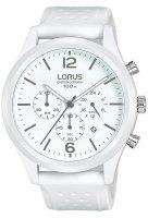 Zegarek Lorus RT357HX9