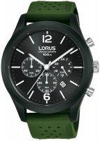 Zegarek Lorus RT361HX9