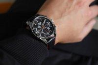 Zegarek męski Lorus Sportowe RT369GX9 - zdjęcie 2