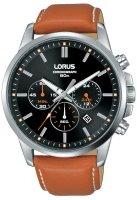 Zegarek Lorus RT387GX9