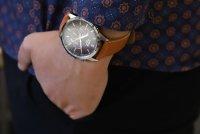 Zegarek męski Lorus Sportowe RT387GX9 - zdjęcie 2