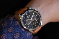 Zegarek męski Lorus Sportowe RT387GX9 - zdjęcie 3