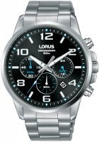 Zegarek Lorus RT391GX9