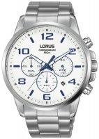 Zegarek Lorus RT395GX9
