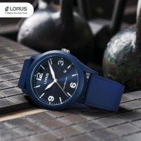Zegarek męski Lorus RT355HX9 - zdjęcie 2