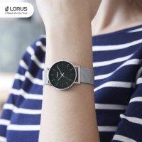 Zegarek damski Lorus Klasyczne RG207QX9 - zdjęcie 8