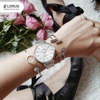 Zegarek damski Lorus RG245PX9 - zdjęcie 8