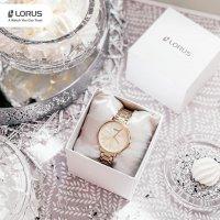 Zegarek damski Lorus Fashion RG296NX9 - zdjęcie 8