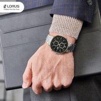 Zegarek męski Lorus Sportowe RM355FX9 - zdjęcie 4