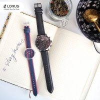 Zegarek damski Lorus RG219RX9 - zdjęcie 2