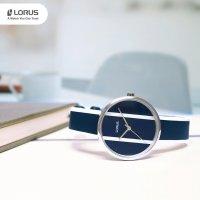 Zegarek damski Lorus RG225RX9 - zdjęcie 2