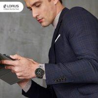 Zegarek męski Lorus Sportowe RM355FX9 - zdjęcie 5